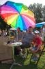 Open-Air Gottesdienst mit Sommerfest am 14.7.2013_6