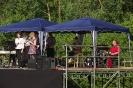 Open-Air Gottesdienst mit Sommerfest am 14.7.2013_7