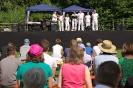 Open-Air Gottesdienst mit Sommerfest am 14.7.2013_8