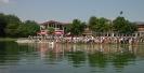 Open-Air Gottesdienst mit Sommerfest am 14.7.2013_9