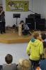 Kindertag in Markt Schwaben 29.10.2016_3