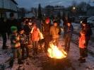 Neujahrsempfang Jungschar Teenkreis 2016_5