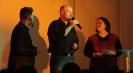 ProChrist 2009 - Impressionen