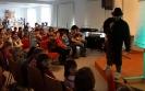 ProChrist für Kids - 2009
