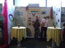 ProChrist in München - 18.3.2006