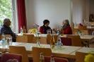 Schulanfangsgottesdienst mit Essen 092017_14