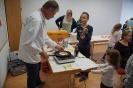 Schulanfangsgottesdienst mit Essen 092017_17