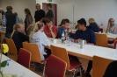 Schulanfangsgottesdienst mit Essen 092017_18