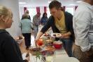 Schulanfangsgottesdienst mit Essen 092017_21