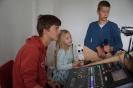 Schulanfangsgottesdienst mit Essen 092017_2