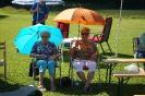 Sommerfest und Taufe_1