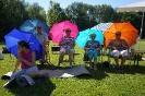 Sommerfest und Taufe_2