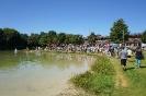 Sommerfest und Taufe_7