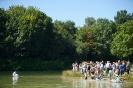 Sommerfest und Taufe_8