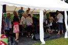 Taufgottesdienst Markt Schwabener Weiher 09.07.2017_10