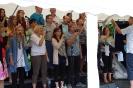 Taufgottesdienst Markt Schwabener Weiher 09.07.2017_14