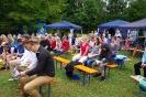 Taufgottesdienst Markt Schwabener Weiher 09.07.2017_55