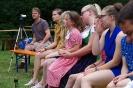 Taufgottesdienst Markt Schwabener Weiher 09.07.2017_57
