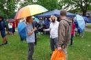Taufgottesdienst Markt Schwabener Weiher 09.07.2017_6