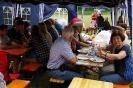 Taufgottesdienst Markt Schwabener Weiher 09.07.2017_71