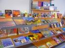 Verschiedene Impressionen aus der Gemeinde - 24.10.2004